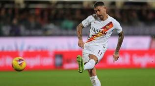Kolarov, terzo gol su punizione: meglio di lui solo Messi