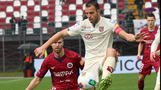 Serie B: Inzaghi batte Nesta, Benevento sempre più in fuga solitaria