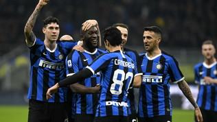 Serie A: le pagelle della 17.a giornata