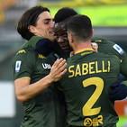 Serie A, Parma-Brescia 1-1: al 92' Grassi risponde a Balotelli