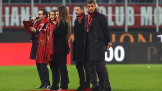 """Il Milan una """"polveriera"""": Maldini rischia, Boban irrita Elliott"""