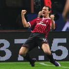 Milan, la medicina è Ibrahimovic: ultimo assalto e ottimismo