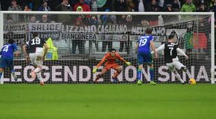 Effetto Var, verso il record di rigori in Serie A