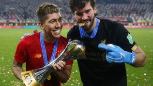 Mondiale per Club, la Cina annuncia le città delle partite