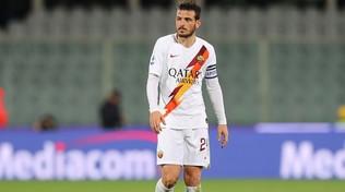 La top 11 dei giocatori deprezzati: c'è anche Florenzi