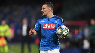 """""""Il crollo dopo il Cagliari, obiettivo risalire. Inter? Ai tifosi prometto che..."""""""
