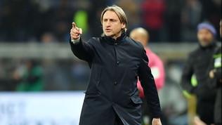 """Nicola: """"Genoa, inizia un mini-campionato: servono umiltà e passione"""""""