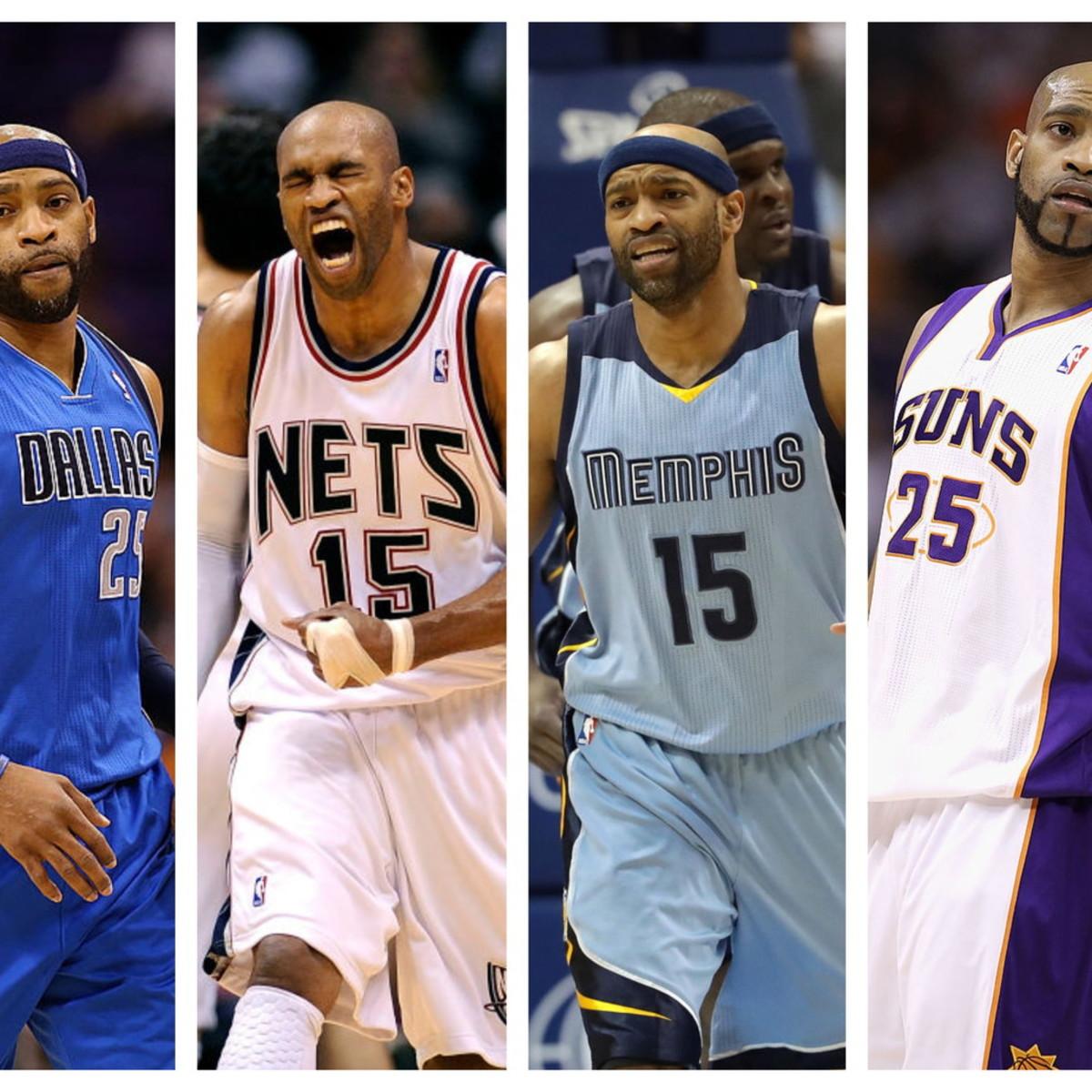 Nba: LeBron trascina i Lakers con una tripla doppia, vincono anche i ...