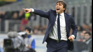 """Conte glissa su Vidal: """"Ci pensa il club. Io valorizzo i giocatori che ho e il lavoro ripaga"""""""