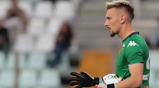 """""""Radu non può fare il secondo a Perin. Possibile rientro all'Inter"""""""