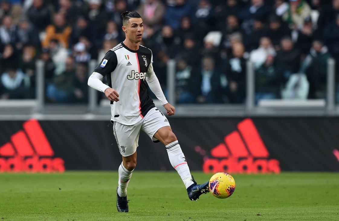 Cristiano Ronado (Juventus): 80,3 milioni di euro