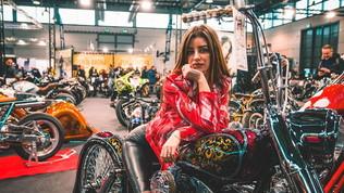 Biglietti, orari, tragitti: guida a Motor Bike Expo 2020