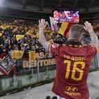 Roma, De Rossi studia da allenatore in attesa di novità sulla trattativa Pallotta-Friedkin