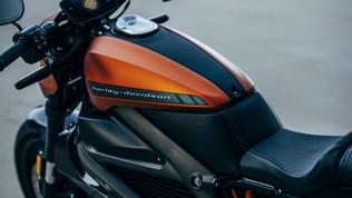 Dalla Harley elettrica alla Kawasaki Z H2: le novità dei costruttori