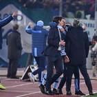 """Lazio, Inzaghi senza limiti: """"Per lo scudetto manca poco"""""""