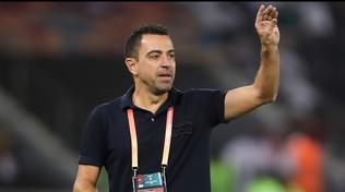 Xavi-Barcellona: non ora! Ma il futuro di Valverde resta incerto