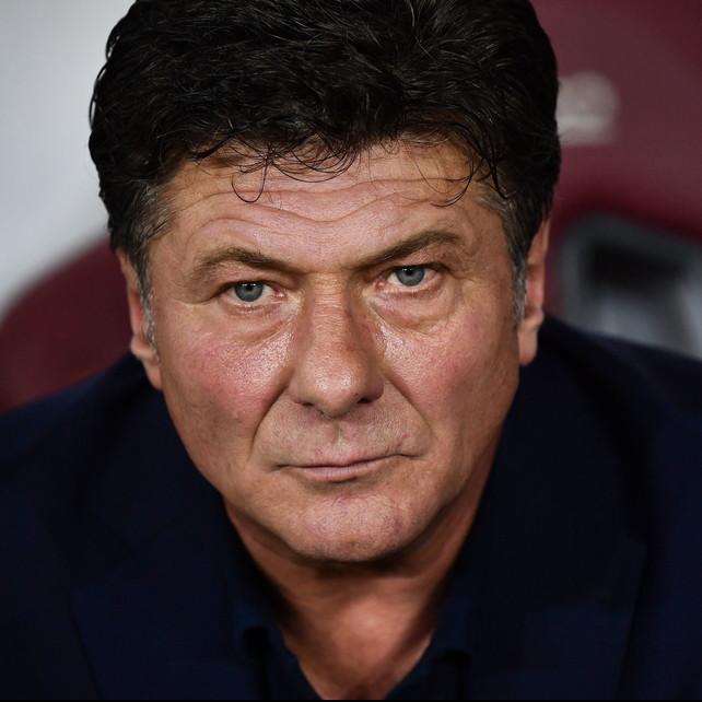 """Mazzarri, vittoria e... rabbia: """"Dei tifosi non parlo, Verdi porti rispetto"""""""
