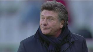 La Sampdoria ne fa 5