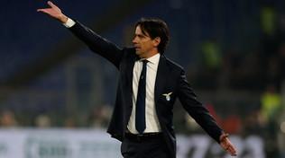 """Inzaghi: """"Teniamo molto alla Coppa Italia"""""""