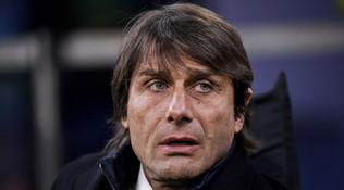 """Conte: """"Stasera grande risposta, con la Juve sarà una lotta"""""""