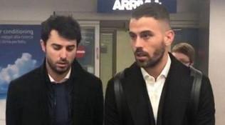 Inter-Spinazzola, slitta la firma: manca una parte di test