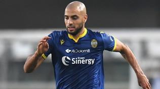 Napoli, Inter e Fiorentina: tutti vogliono Amrabat