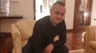 Napoli, ora è ufficiale: dopo Demme ecco Lobotka