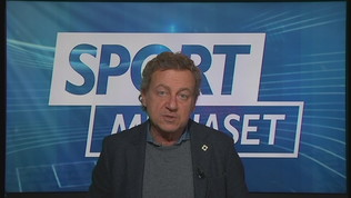 #AskSabatini, più Inter e... internazionale: Eriksen-Giroud top