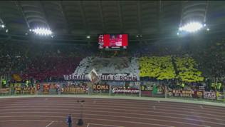 L'oro della Serie A