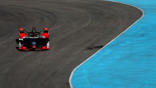 Formula E su Mediaset, la programmazione dell'E-Prix in Messico