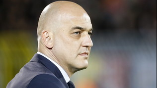 Spari contro Kovacevic, il mandante sarebbe l'ex compagno Raul Bravo