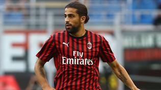 Milan, la Lega turca blocca Rodriguez. Ma rispunta il PSV