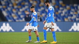 Maledizione San Paolo | Gattuso ha numeri da Zeman: 4 sconfitte, una vittoria