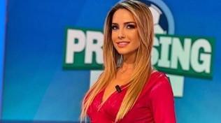 Pressing Serie A: appuntamento domenica alle 23.25 su Rete4