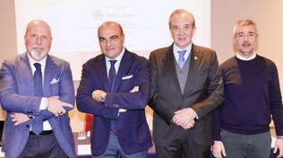 Un convegno a Modena per migliorare la norma sul vincolo sportivo