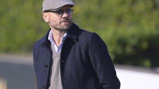 """""""Cortocircuito Marotta-Ausilio, condizioni dell'Inter inaccettabili"""""""