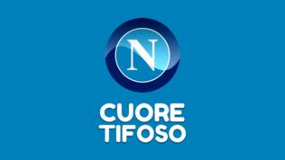 Napoli,il ritorno dei tifosi per evitare il baratro