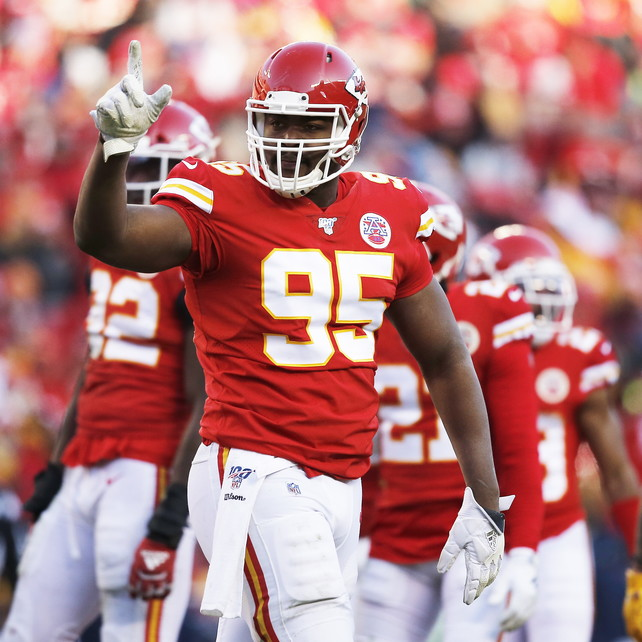 Kansas City Chiefs e San Francisco 49ers: il Super Bowl tocca a voi