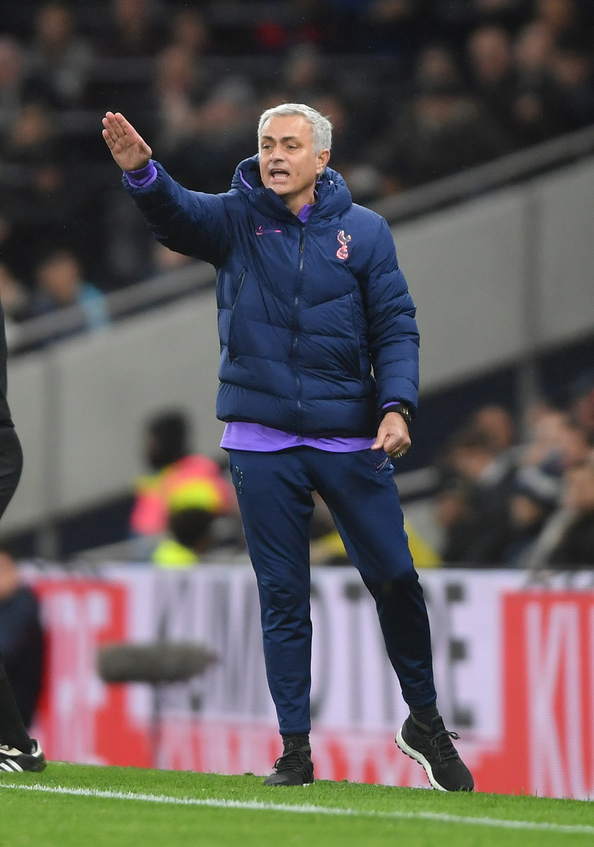 1) José Mourinho: 1.500 milioni di euro, Pogba-Manchester United colpo più costoso (105 milioni)