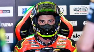Iannone a processo il 4 febbraio, corsa contro il tempo per i test