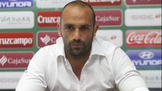 "Spari a Kovacevic, Raul Bravo si difende: ""Follia, roba da film"""