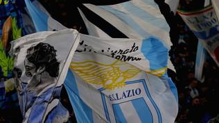 """La Lazio e il risarcimento chiesto ai tifosi: """"Tolleranza zero"""""""