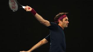 Federera quota 100