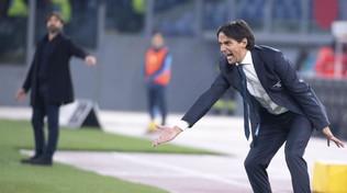 "Inzaghi: ""Derby da vincere, ci aspettano 19 finali"""