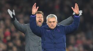 FA Cup: il Chelsea passa in casa dell'Hull City, Tottenham costretto al replay