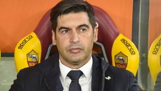 "Fonsecatriste: ""Pau Lopez sfortunato, meritavamo di vincere"""