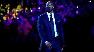 """La nebbia ha condannato Kobe: """"Difficile il recupero dei corpi"""""""