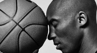 Lo sport è sotto shock per la scomparsa di Kobe Bryant