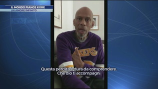 Kobe, una tragedia planetaria