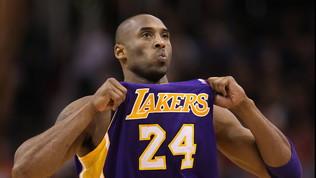 Kobe, il pilota saliva per evitare le nubi. Recuperate tre salme
